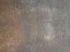 Metall_Textur_A_P4282754
