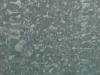 Metall_Textur_A_P5122677
