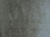 Metall_Textur_A_P9285612