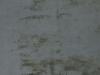 Metall_Textur_A_P9285613