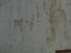 Metall_Textur_A_P9285617
