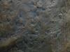 Metall_Textur_A_PA116063