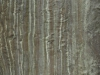 Metall_Textur_A_PA260598