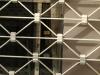 Metall_Textur_A_PB010901