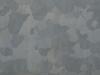 Metall_Textur_A_PB026431