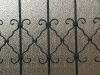 Metall_Textur_A_PC258288