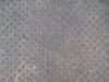 Metall_Textur_B_5726