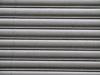 Metall_Textur_B_5861
