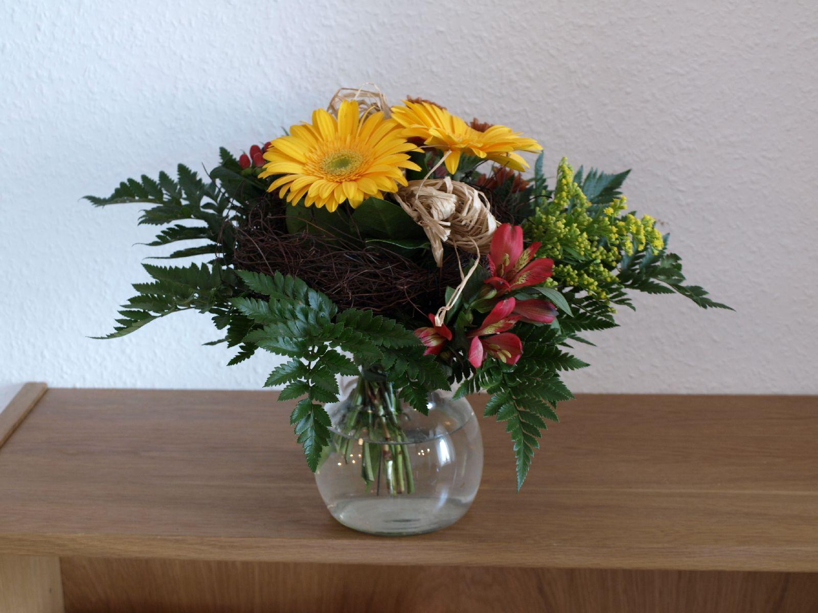 Pflanzen-Blumen-Foto_Textur_B_P6143408