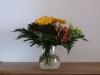 Pflanzen-Blumen-Foto_Textur_B_P6143407