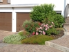 Pflanzen-Buesche-Foto_Textur_B_P6153426
