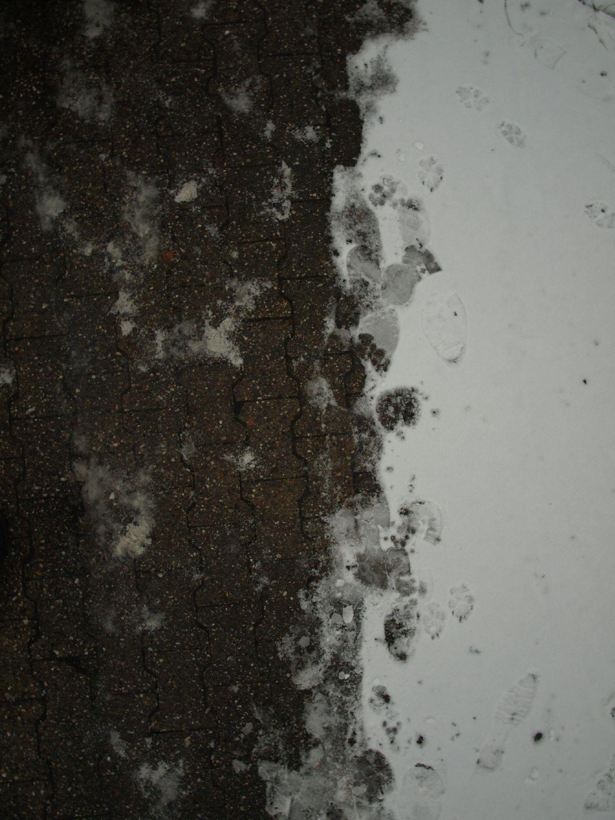 Schnee-Eis_Textur_A_P1028717
