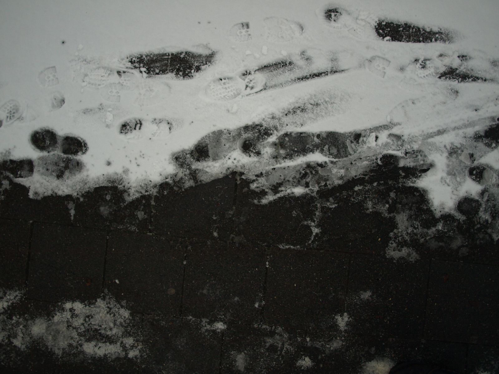 Schnee-Eis_Textur_A_P1028718