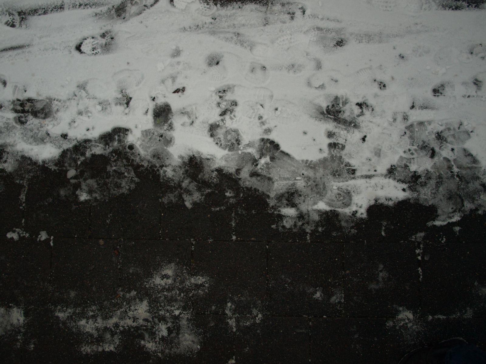 Schnee-Eis_Textur_A_P1028719