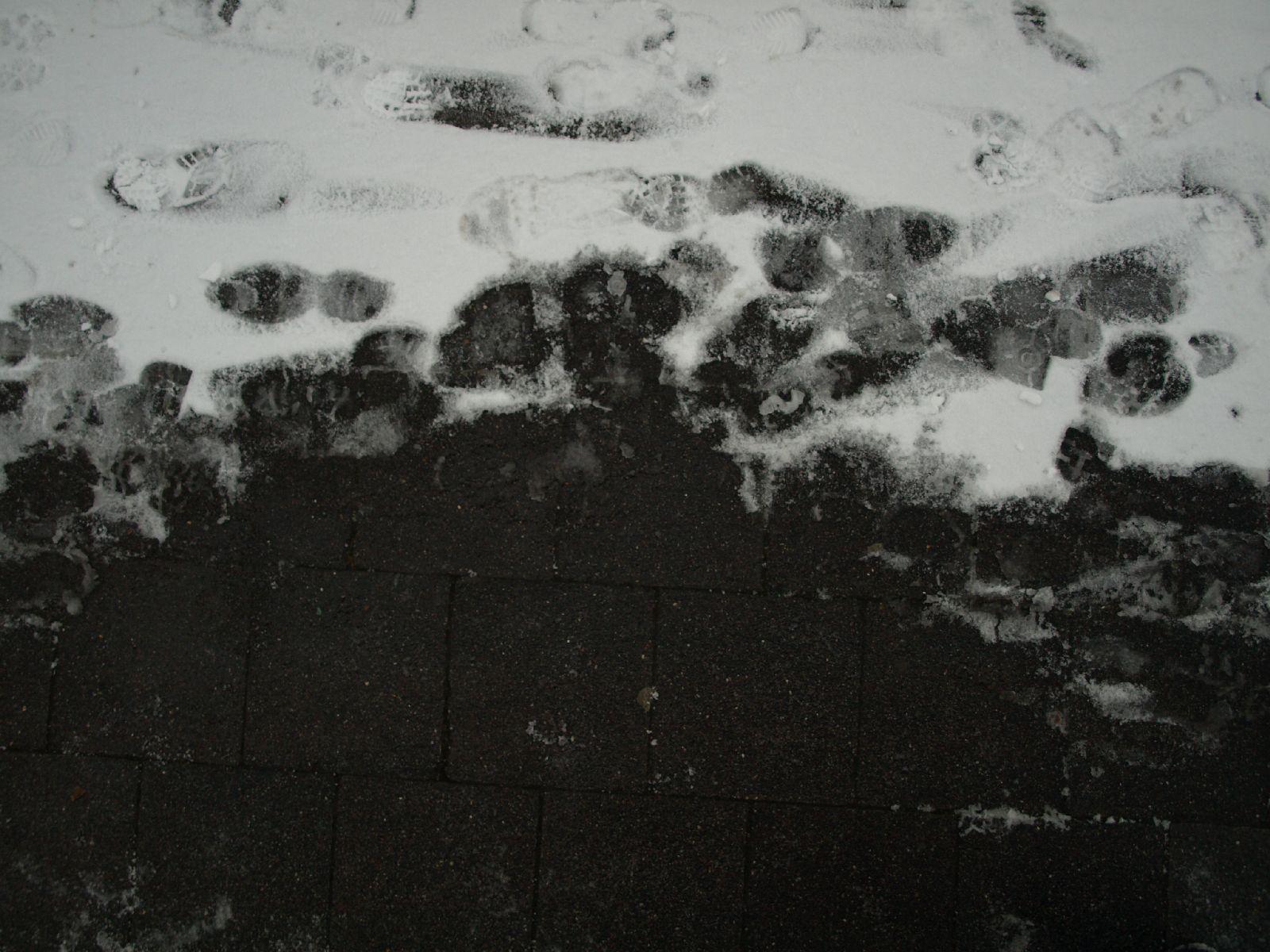 Schnee-Eis_Textur_A_P1028721