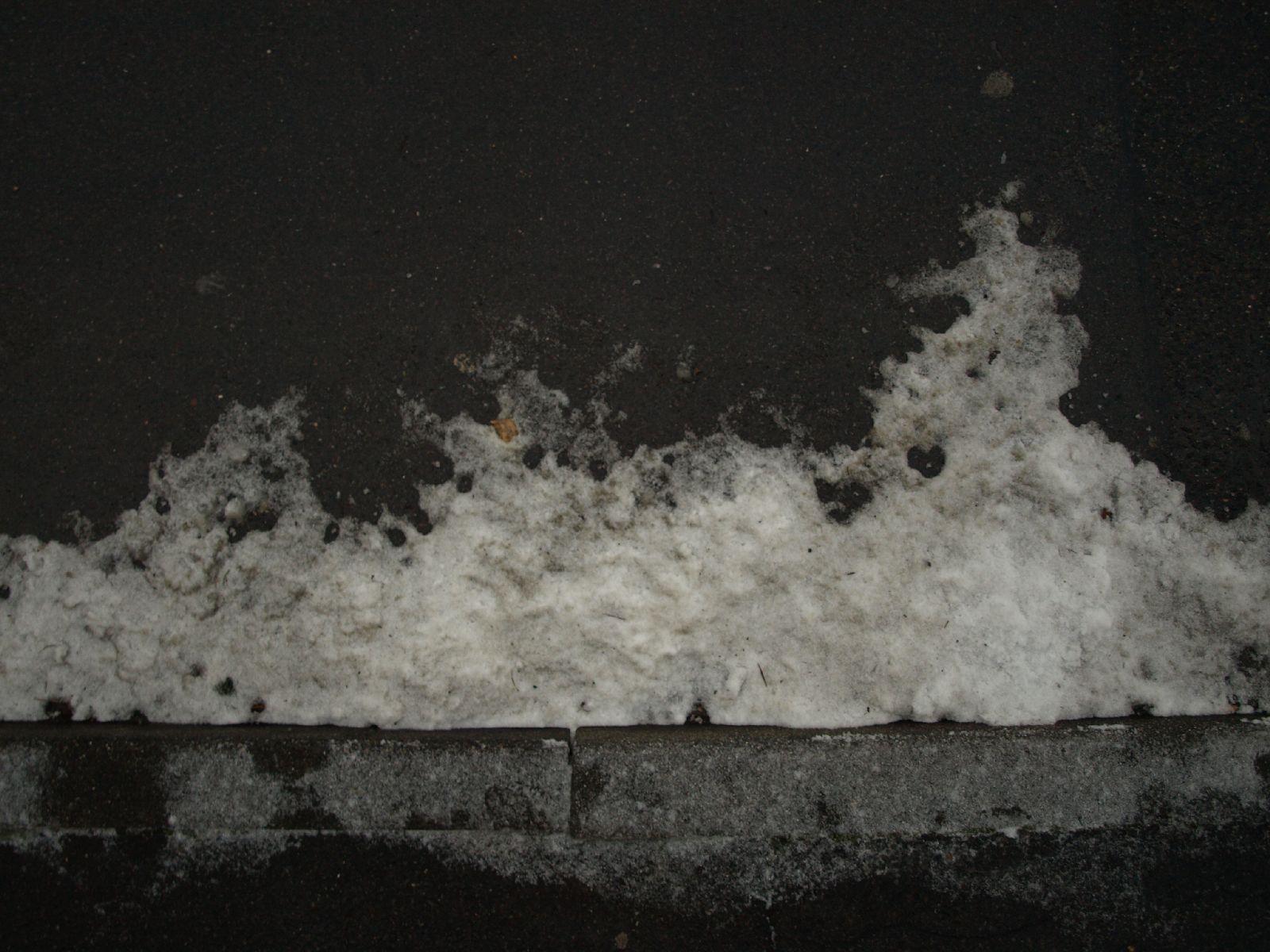 Schnee-Eis_Textur_A_P1028727