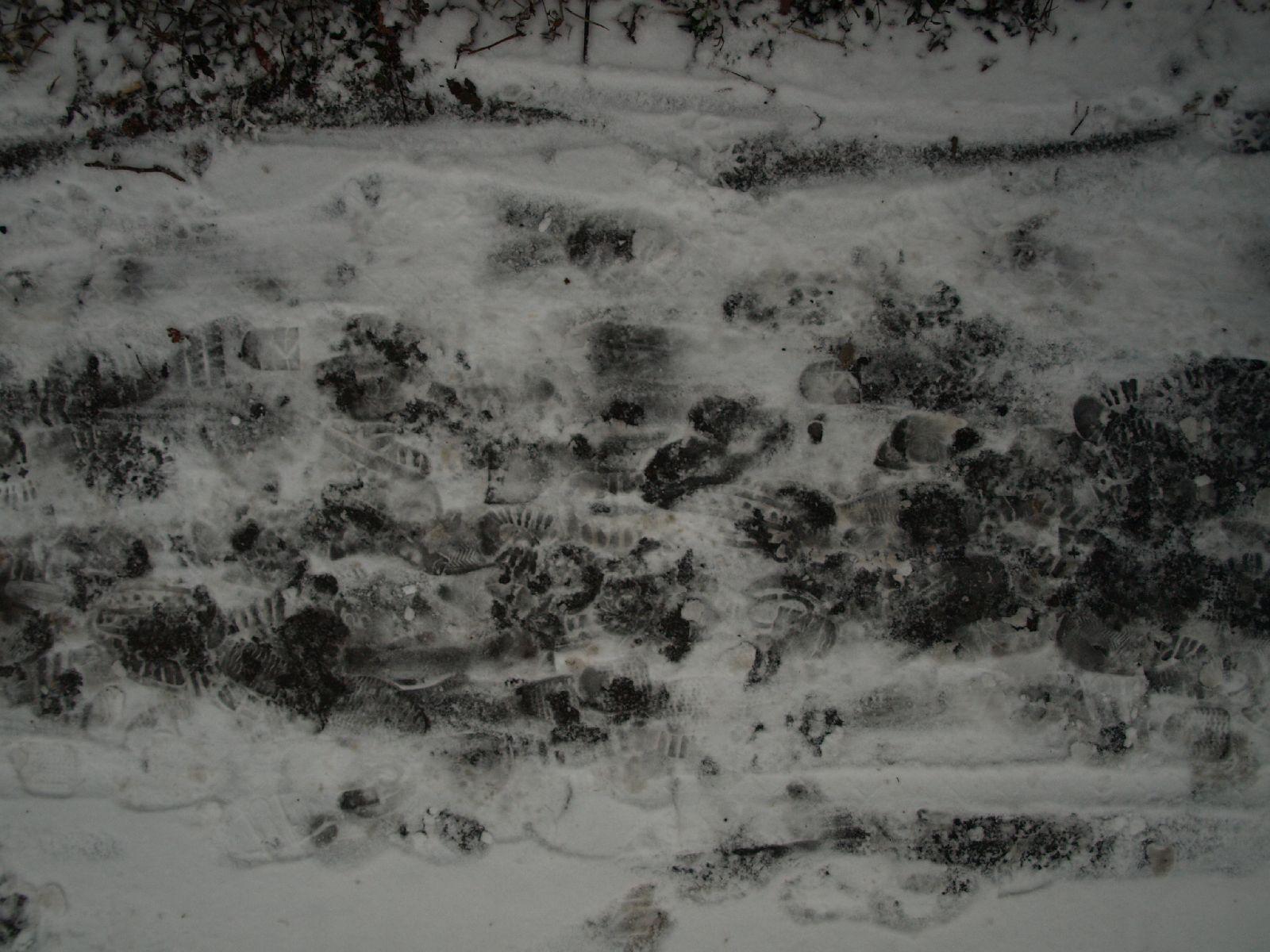 Schnee-Eis_Textur_A_P1028728