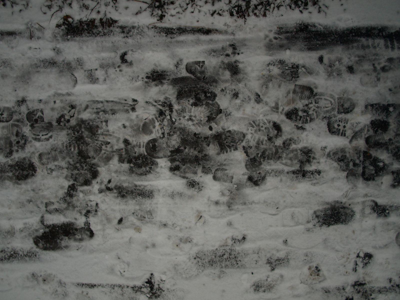 Schnee-Eis_Textur_A_P1028730
