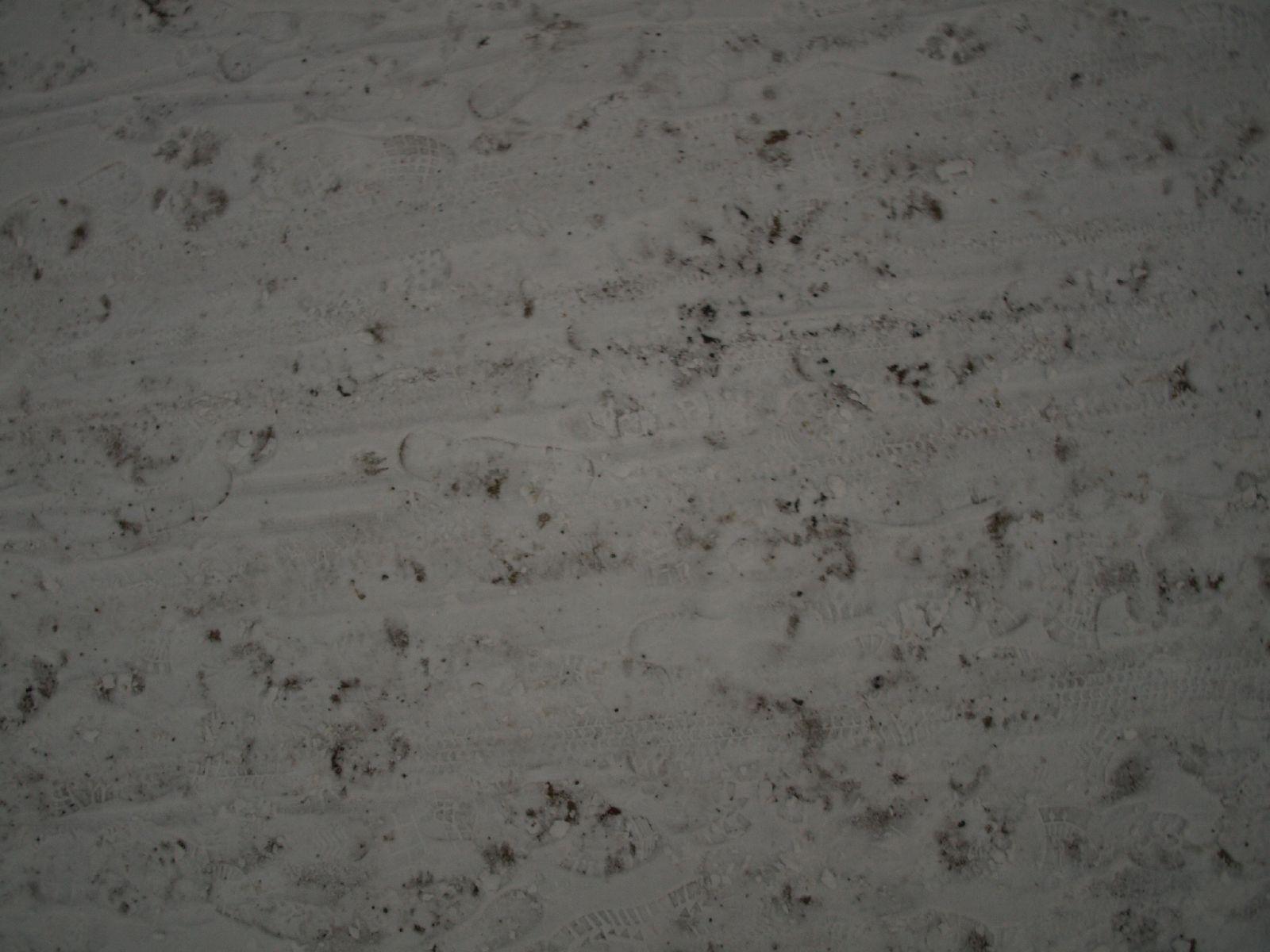 Schnee-Eis_Textur_A_P1028738