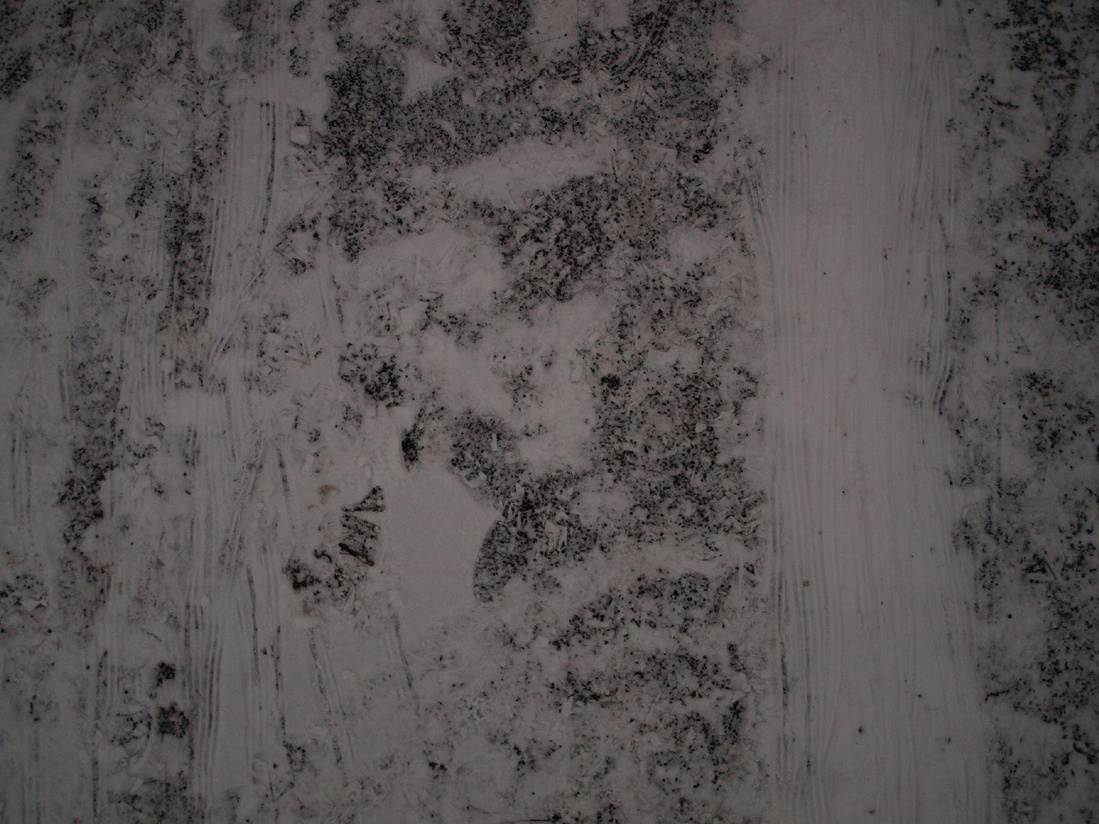 Schnee-Eis_Textur_A_P1028756