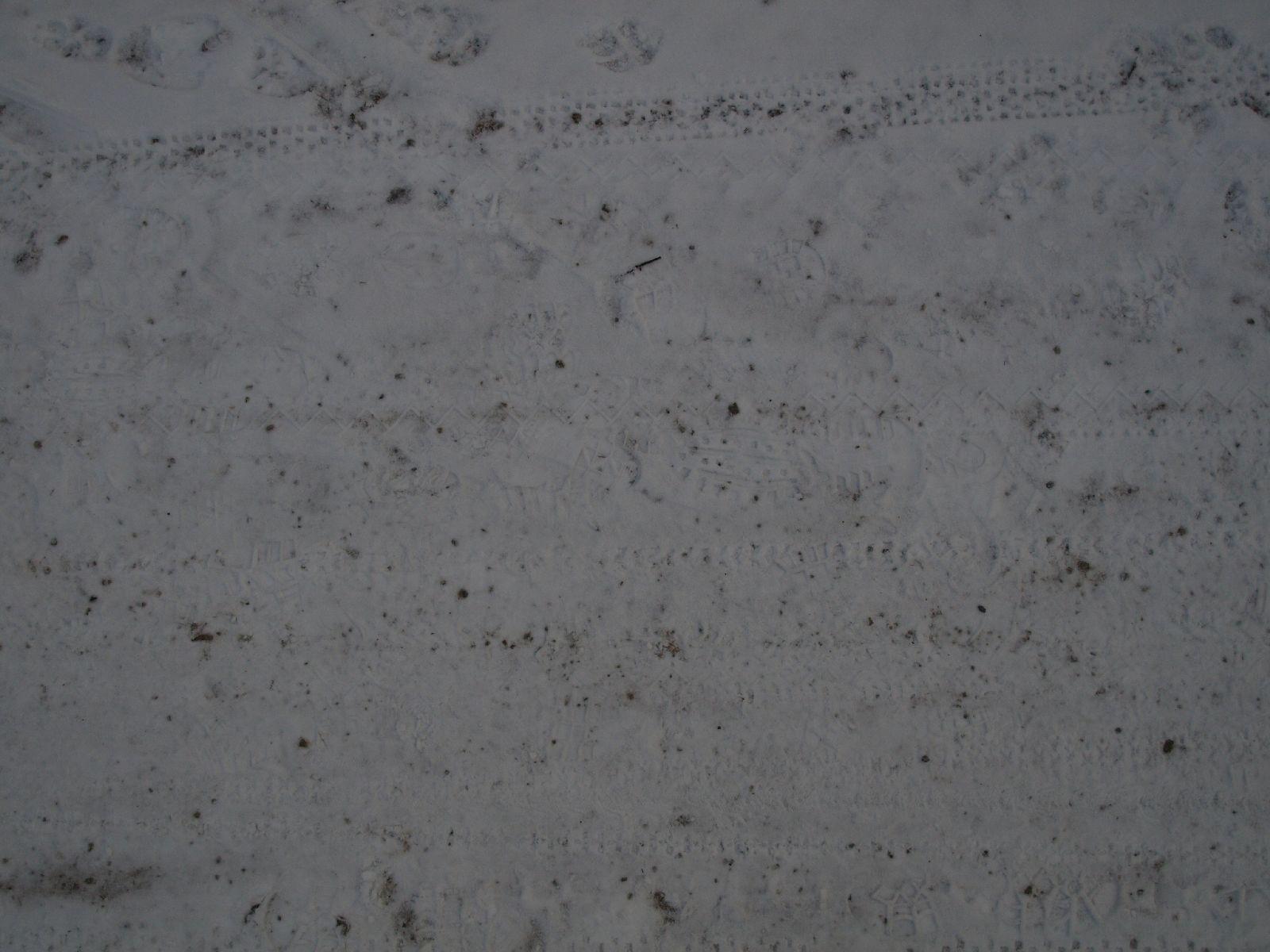 Schnee-Eis_Textur_A_P1038771