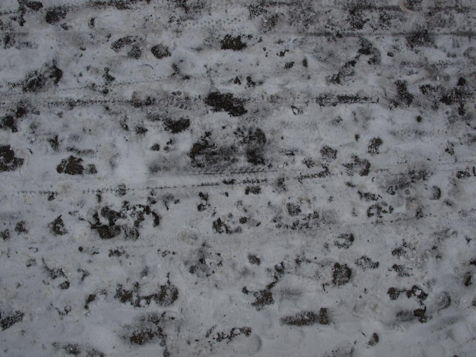 Schnee-Eis_Textur_A_P1048797
