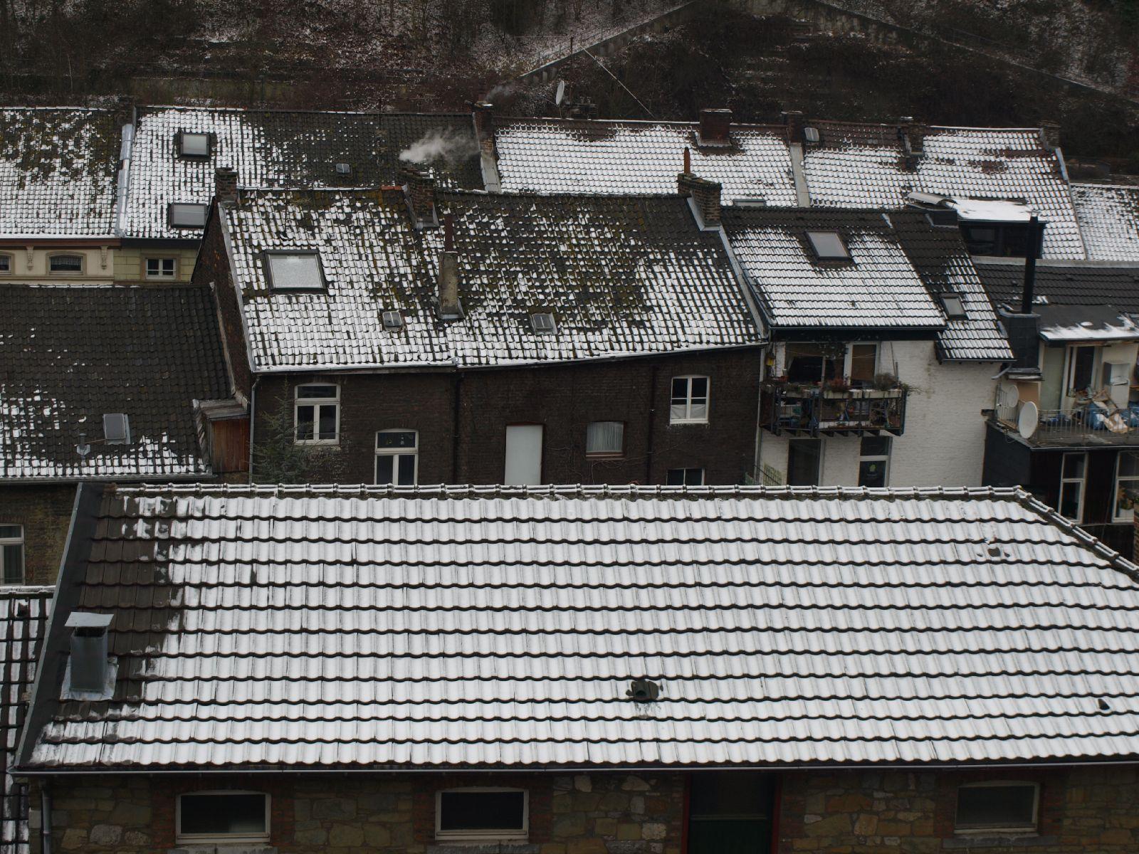 Schnee-Eis_Textur_A_P1048830