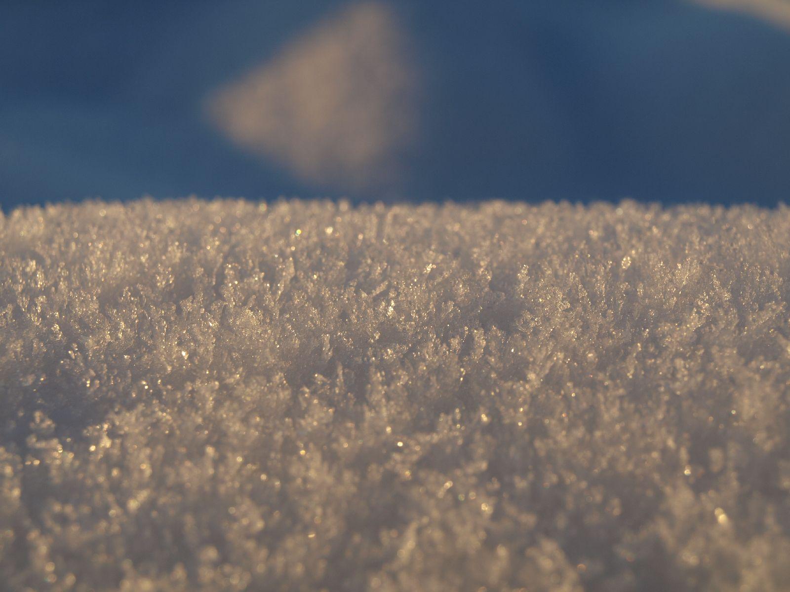 Schnee-Eis_Textur_A_P1109047