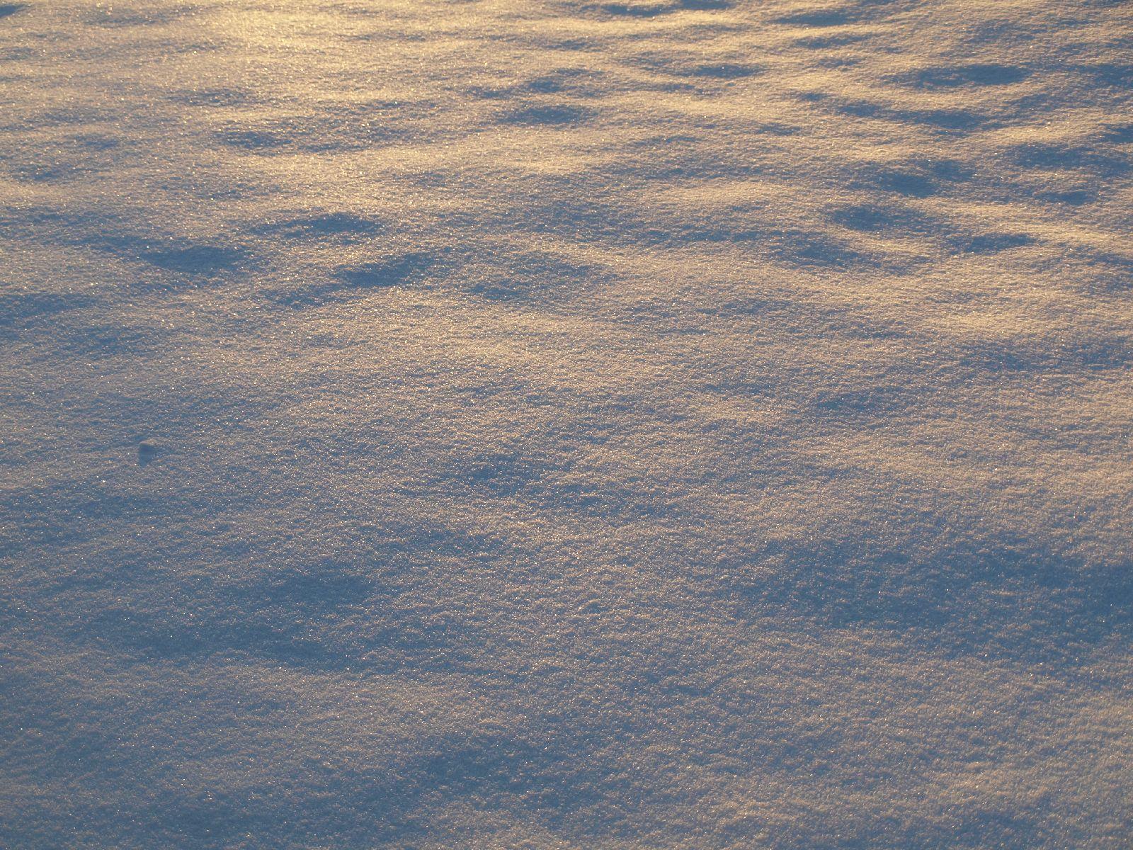 Schnee-Eis_Textur_A_P1109050