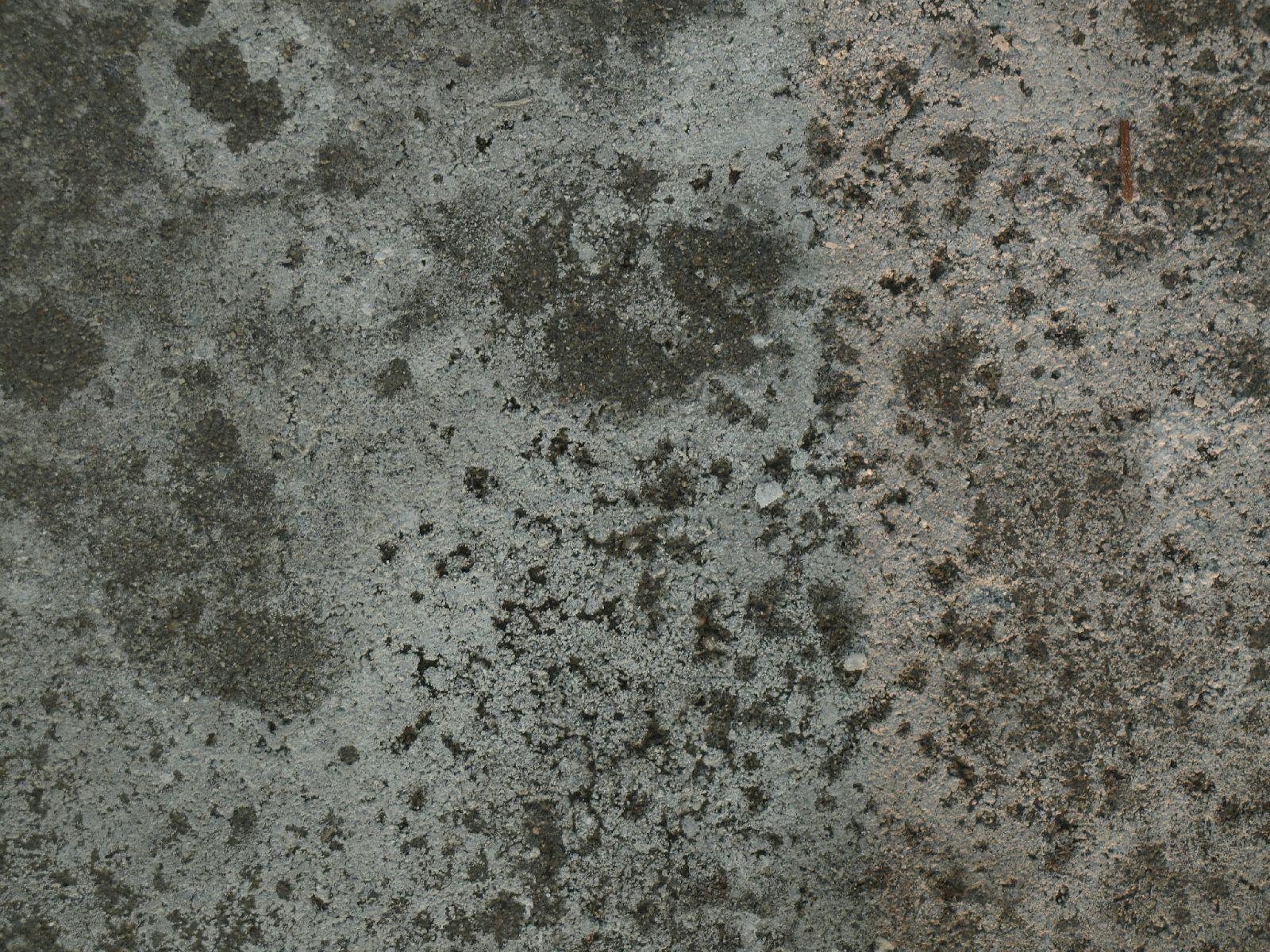 Schnee-Eis_Textur_A_P1109053