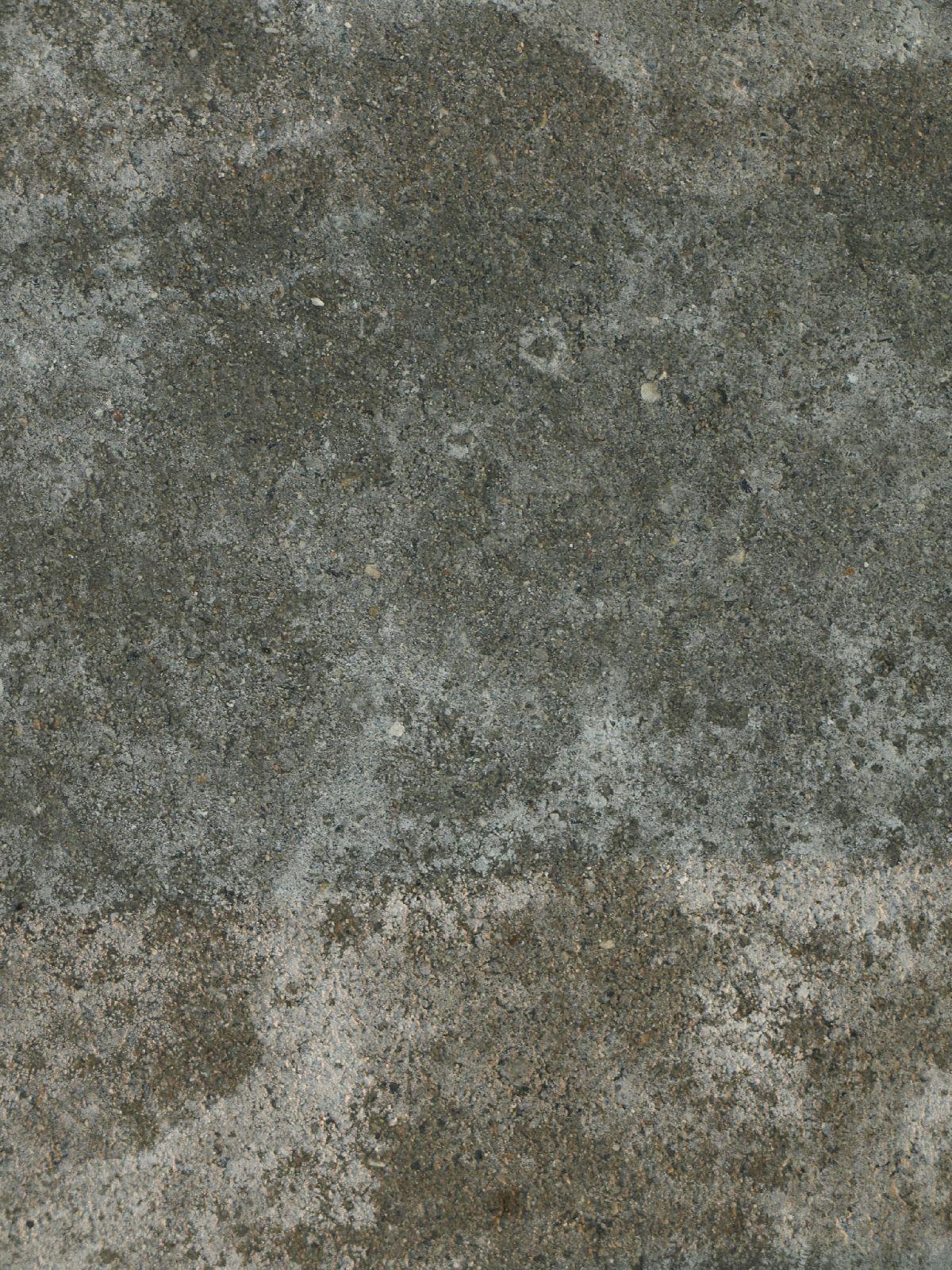 Schnee-Eis_Textur_A_P1109054