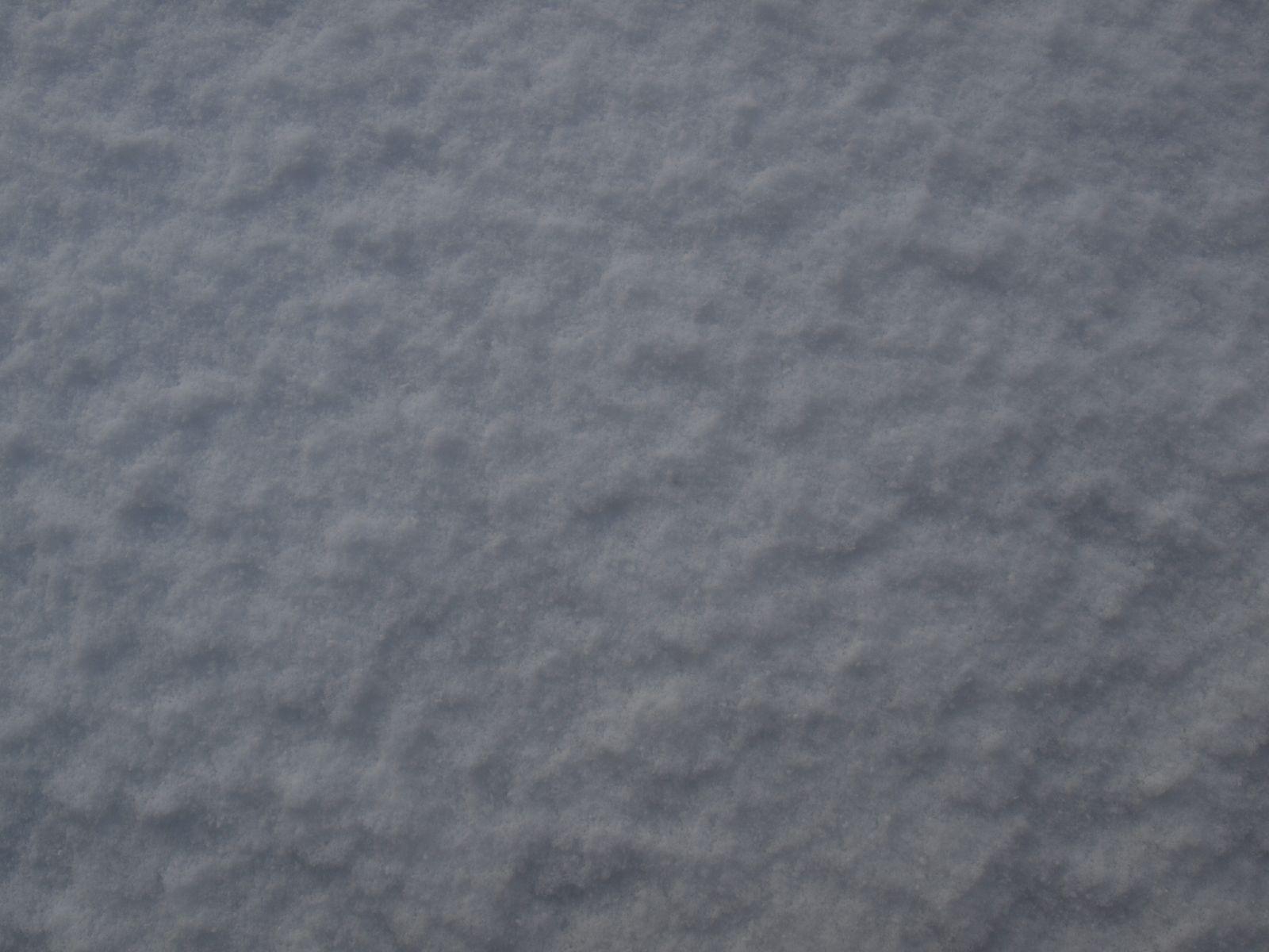 Schnee-Eis_Textur_A_PB226705