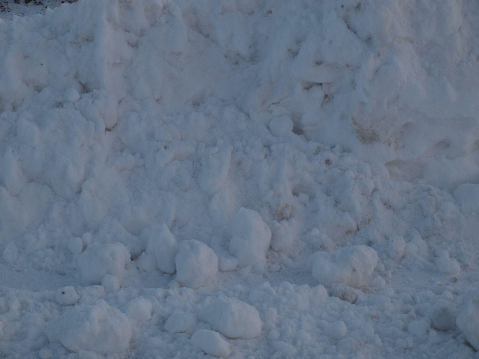 Schnee-Eis_Textur_A_PC211514