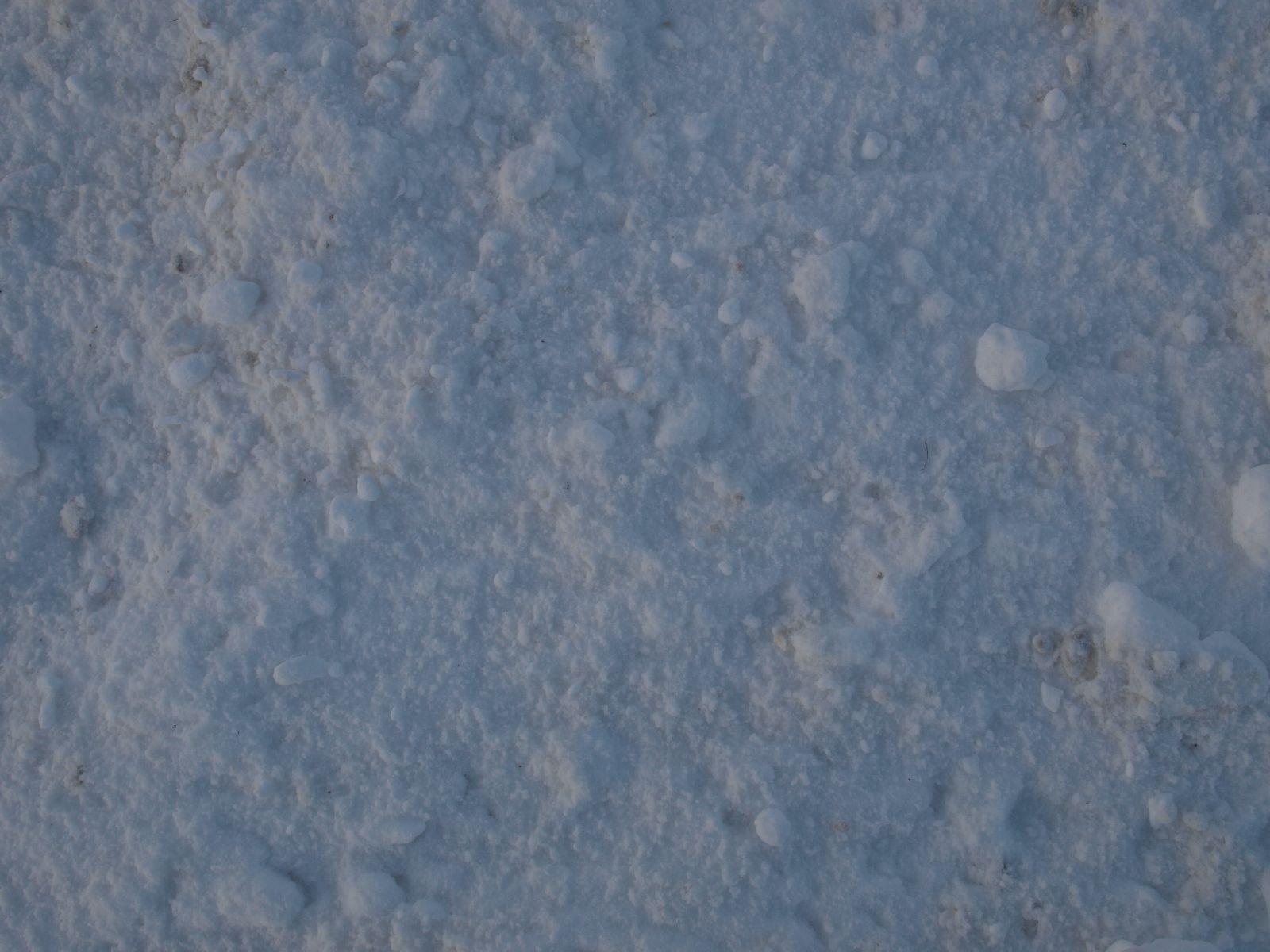 Schnee-Eis_Textur_A_PC211515