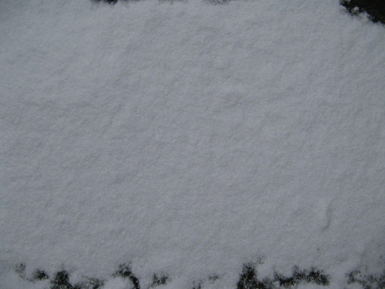 Schnee-Eis_Textur_B_5821