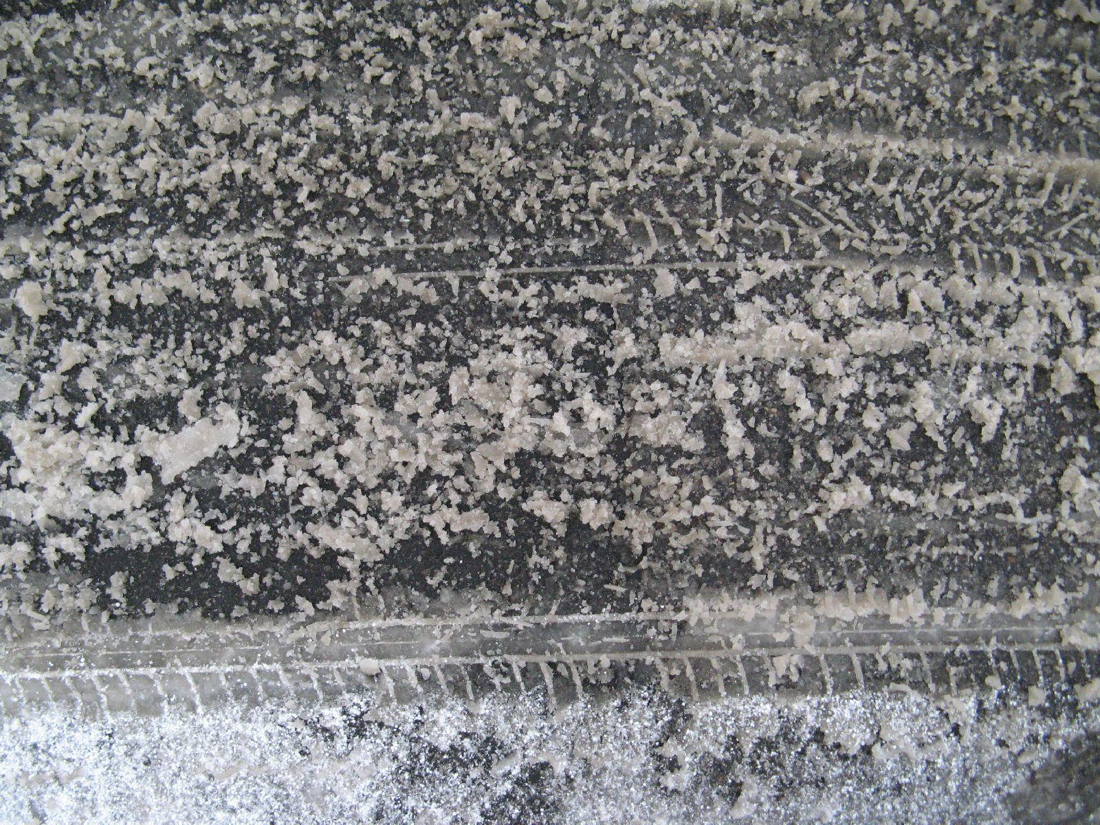 Schnee-Eis_Textur_B_5833