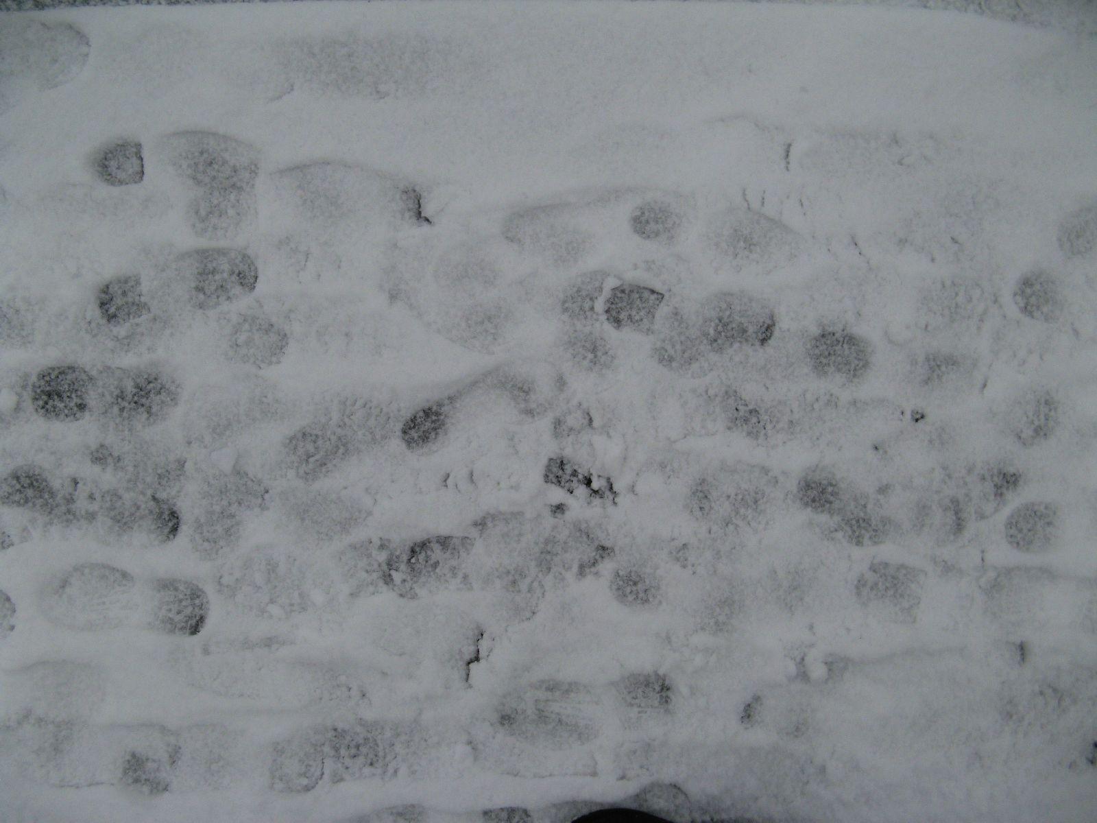 Schnee-Eis_Textur_B_5893