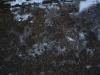 Schnee-Eis_Textur_A_P1028725