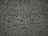 Schnee-Eis_Textur_A_P1028734