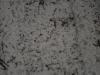 Schnee-Eis_Textur_A_P1028748
