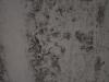 Schnee-Eis_Textur_A_P1028753