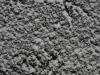 Schnee-Eis_Textur_A_P1038762