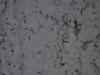 Schnee-Eis_Textur_A_P1038775