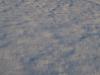 Schnee-Eis_Textur_A_P1109028