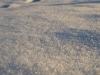 Schnee-Eis_Textur_A_P1109029