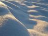 Schnee-Eis_Textur_A_P1109049