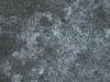 Schnee-Eis_Textur_A_P1109051