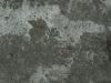 Schnee-Eis_Textur_A_P1109052