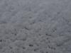 Schnee-Eis_Textur_A_PB226706