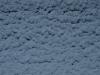 Schnee-Eis_Textur_A_PB226731